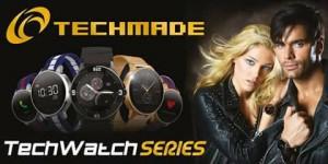 techmade3